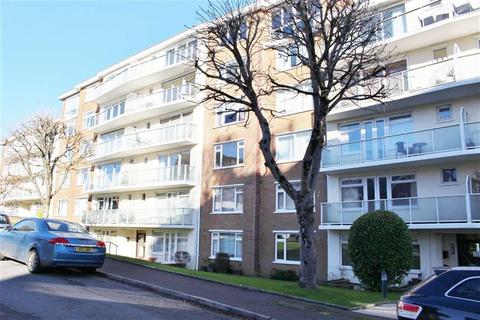 2 bedroom flat for sale - Brynfield Court, Langland