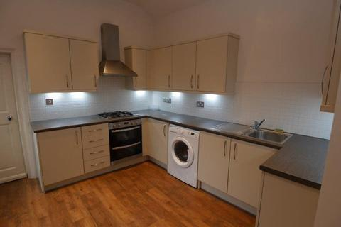 Studio to rent - House 5 Room 1 Old Chambers, New Street, LE1 5NR