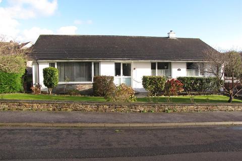 3 bedroom detached bungalow for sale - Carnon Downs