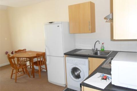 2 bedroom house share to rent - St Helens Road, Central, Swansea, West Glamorgan. SA1 4BB