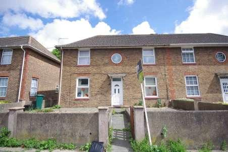 4 Bedrooms Terraced House for rent in The Highway, Brighton