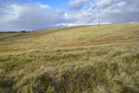 Land for sale - Woodburn (Horns Croft), Altass, Lairg, Highland, IV27