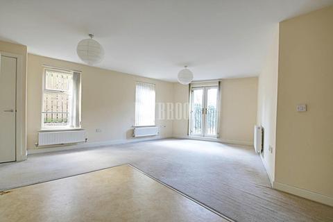 2 bedroom flat for sale - Woodseats Mews, Woodseats, Sheffield