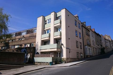 2 bedroom apartment to rent - Morford Street