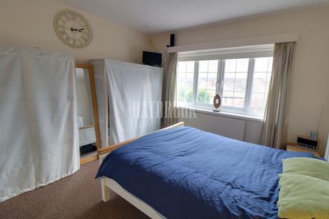 2 bedroom flat for sale - Hartington Road, Millhouses, S7 2LF