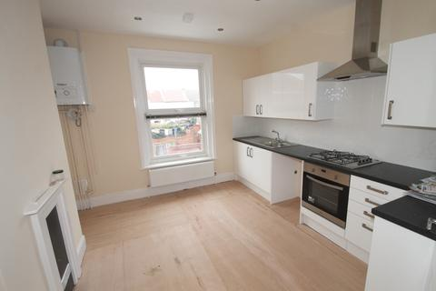 1 bedroom flat to rent - Percival Road, Copnor, Portsmouth PO2