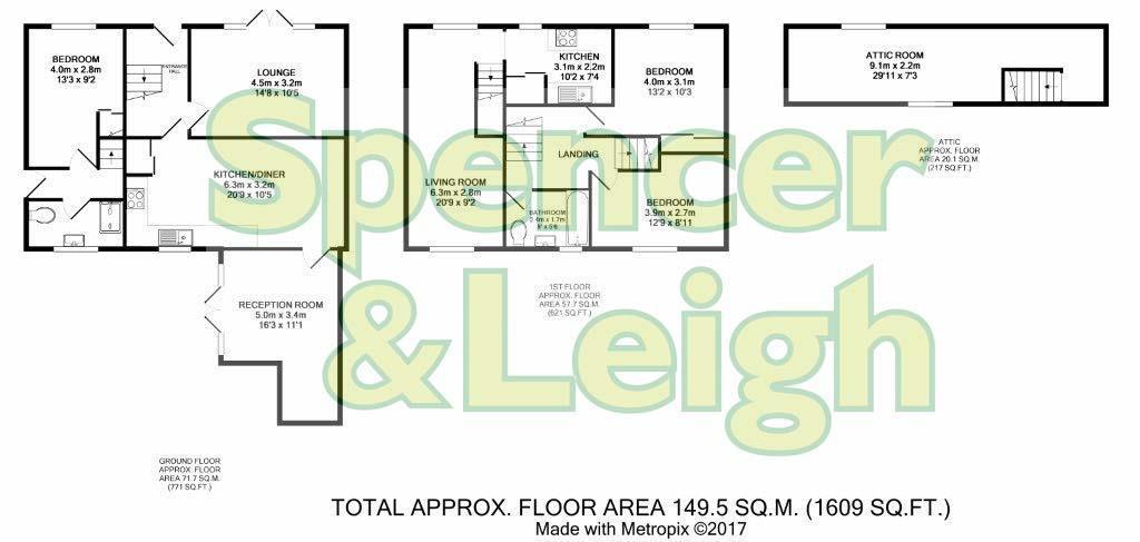 Floorplan: 25 Birchgrove Crescent watermark.jpg