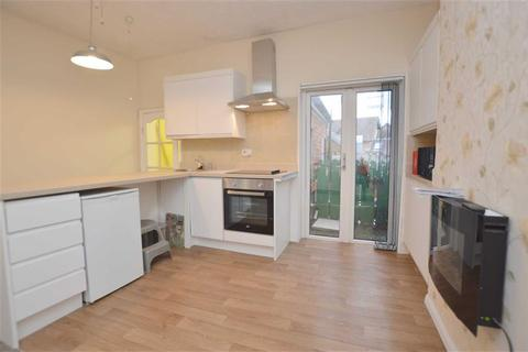 1 bedroom apartment to rent - Kidmore End Road, Emmer Green, Reading