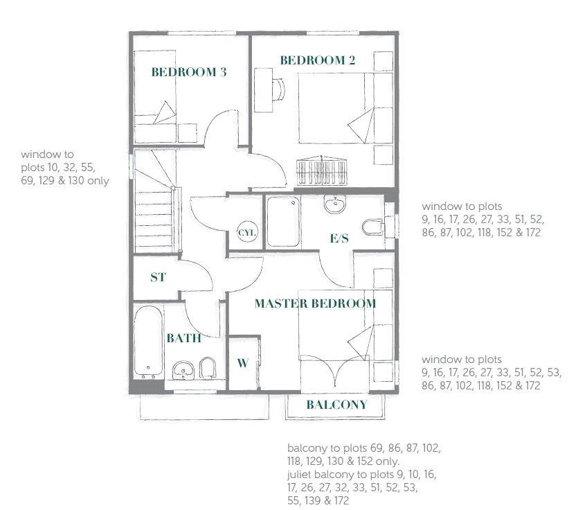 Floorplan 2 of 2: Picture No. 19
