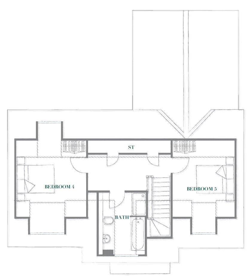 Floorplan 3 of 3: Picture No. 09