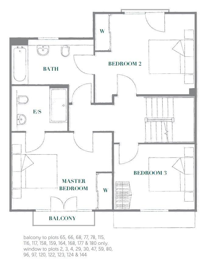 Floorplan 2 of 3: Picture No. 18