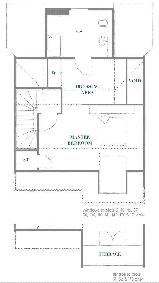 Floorplan 3 of 3: Picture No. 16