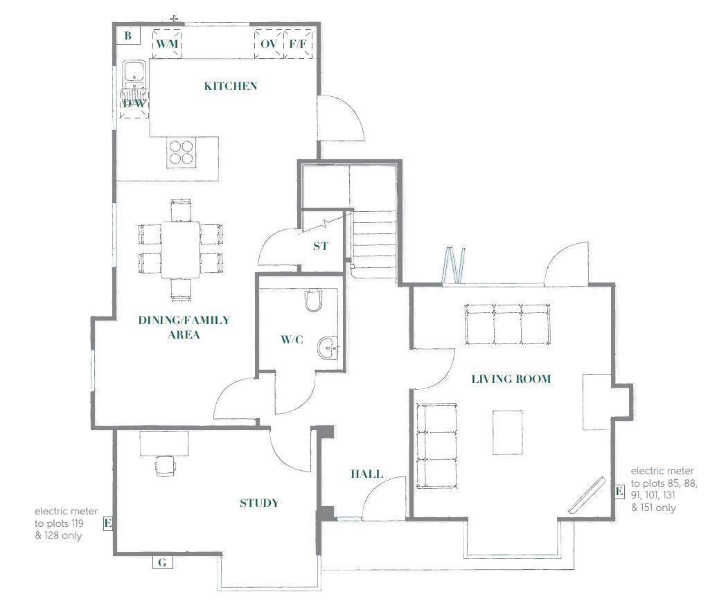 Floorplan 1 of 2: Picture No. 03