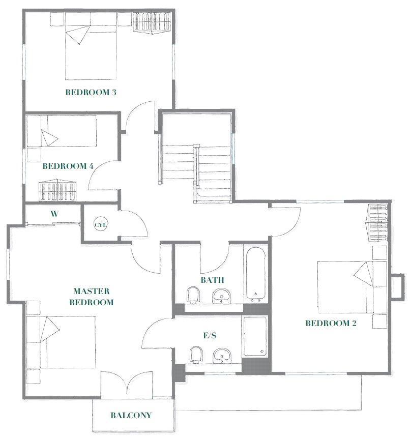 Floorplan 2 of 2: Picture No. 04