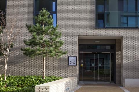 2 bedroom flat for sale - Malt House, East Tucker Street, Bristol, BS1