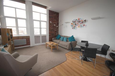 2 bedroom house to rent - Heritage Way, Wigan