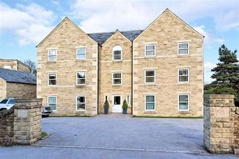 2 bedroom apartment to rent - 10 Newfield Place, Newfield Lane, Dore, S17 3ER