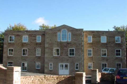2 bedroom apartment to rent - Apt 11 Newfield Place, Newfield Court, S17 3ER