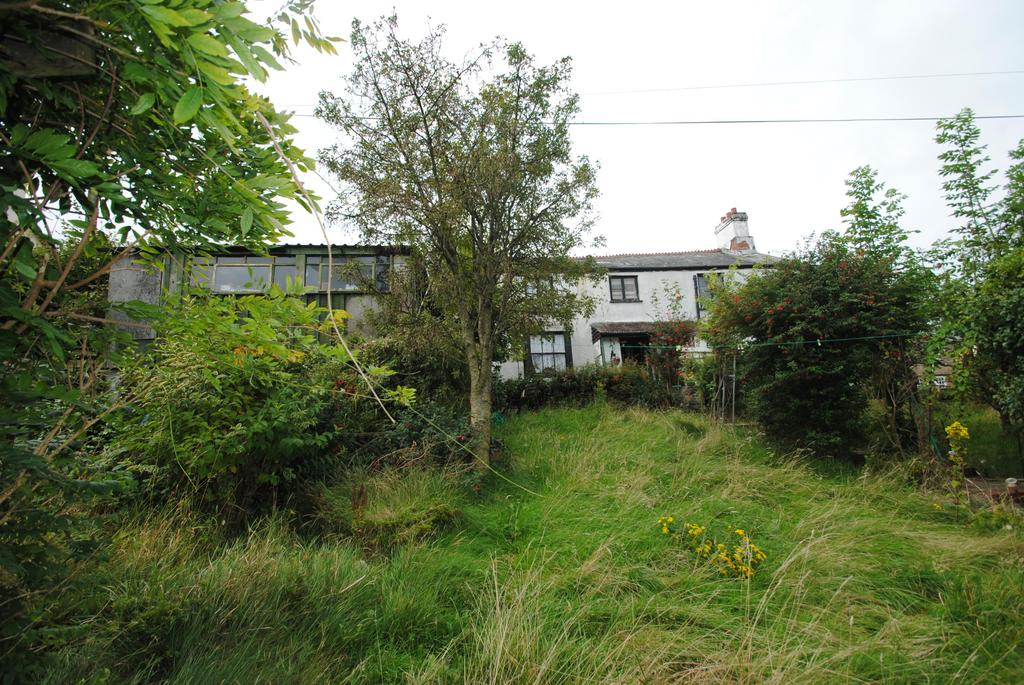 4 Bedrooms Detached House for sale in Race Hill, Launceston