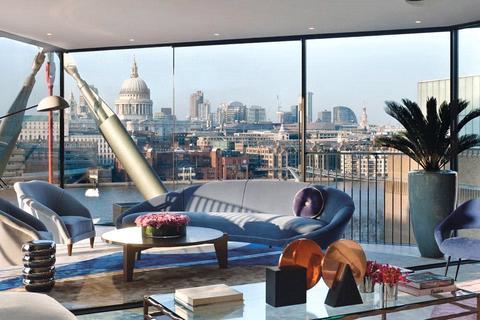 3 bedroom apartment for sale - Neo Bankside, 60 Holland Street, Southbank, London, SE1