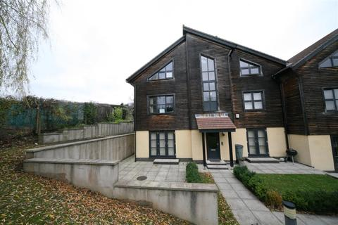 2 bedroom apartment - Salisbury House, Kersteman Road, Bristol