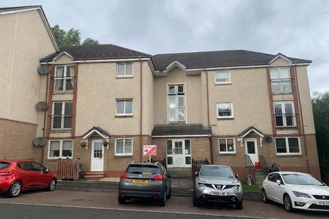 2 bedroom flat to rent - Mcmahon Grove, Bellshill, North Lanarkshire
