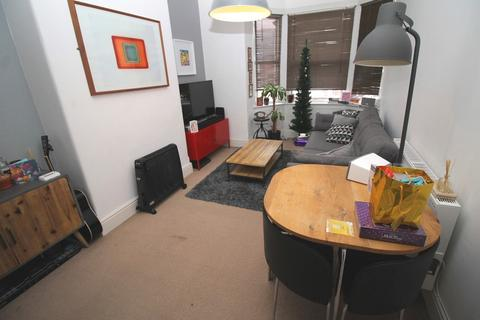 1 bedroom flat to rent - London Road, Portsmouth
