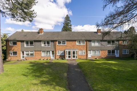 2 bedroom maisonette to rent - Culverden Down, TUNBRIDGE WELLS