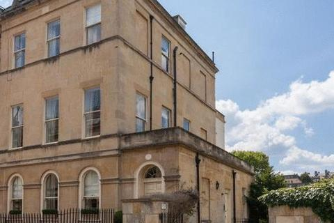 2 bedroom apartment to rent - Henrietta Street, Bath