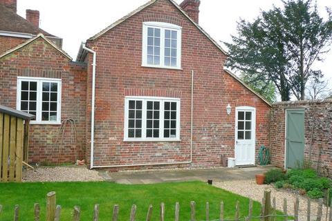 2 bedroom cottage to rent - Upham, Nr Winchester / Bishops Waltham, Hampshire