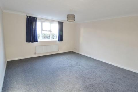 1 bedroom apartment to rent - Claremont Road, Portsmouth