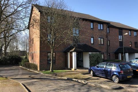1 bedroom flat to rent - Spenlove Close, Abingdon