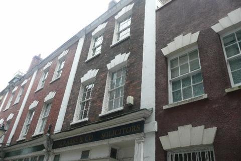 5 bedroom house share to rent - John Street, City Centre, Bristol
