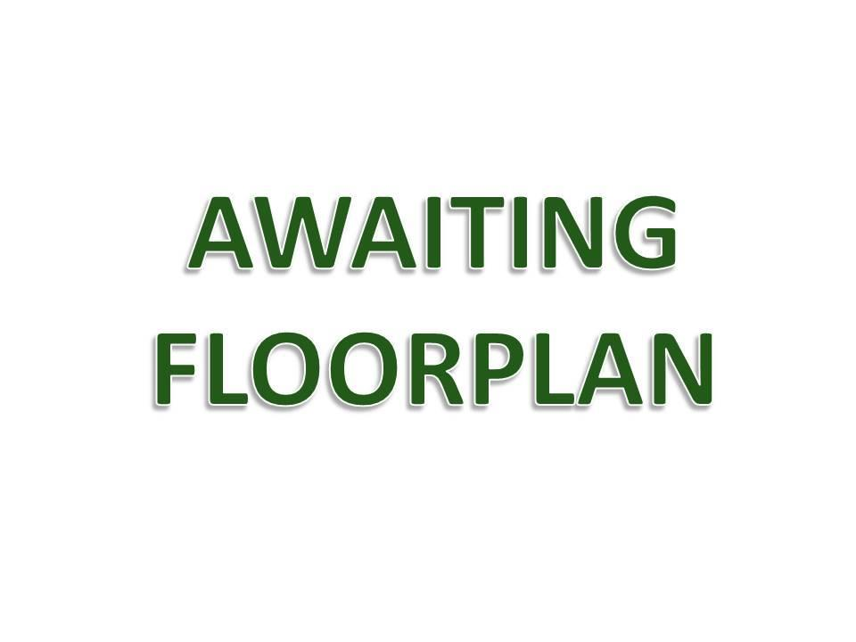 Floorplan: Awaiting Floor Plan.jpg