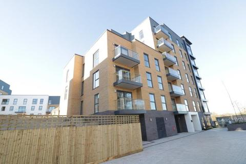2 bedroom apartment to rent - Montagu House, Reading
