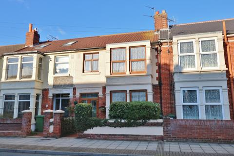 4 bedroom terraced house for sale - Hayling Avenue, Portsmouth