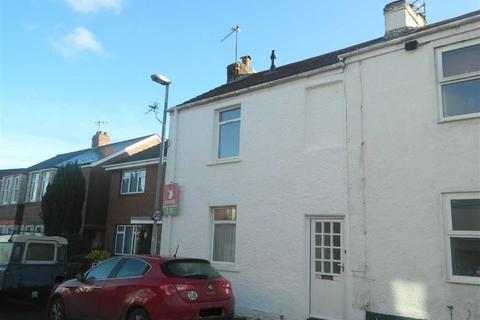 2 bedroom semi-detached house to rent - Anthony Road, Heavitree, Exeter, EX1