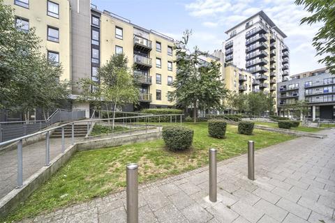 2 bedroom flat for sale - Tarves Way, Greenwich, London, SE10