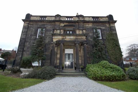 2 bedroom flat for sale - Eshald Mansion, Leeds
