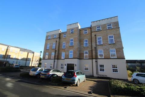 2 bedroom apartment to rent - BISHOPFIELDS CLOISTERS, LEEMAN ROAD, YO26