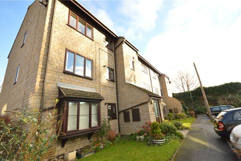 2 bedroom apartment for sale - Kerry Garth, Horsforth, Leeds