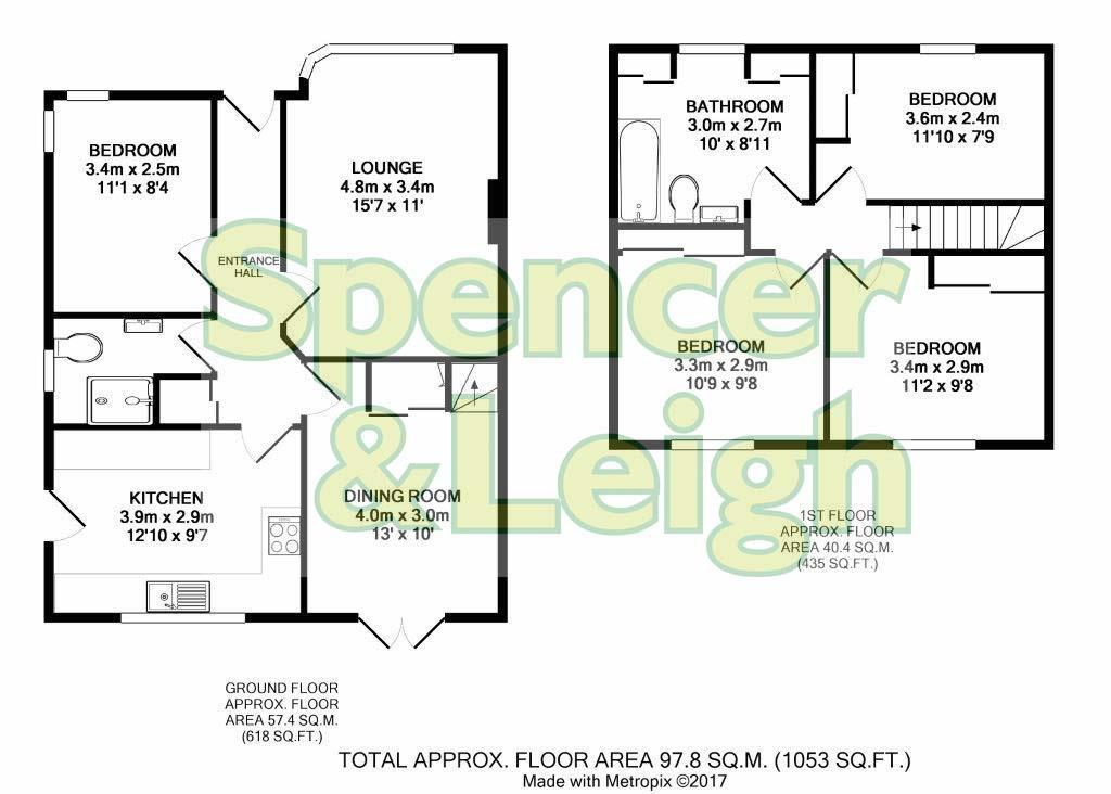 Floorplan: 70 Greenfield Crescent Floorplan Watermark.jpg
