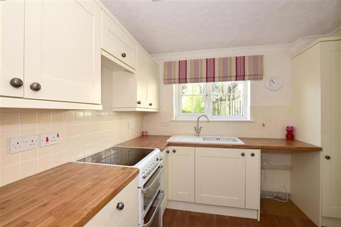 3 bedroom semi-detached house for sale - Orchard Lane, Challock, Ashford, Kent
