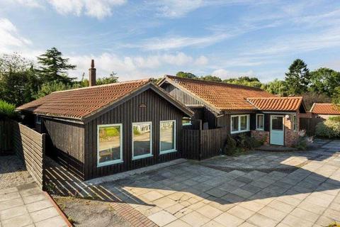 4 bedroom detached bungalow to rent - The Hollies, Main Street, Elvington