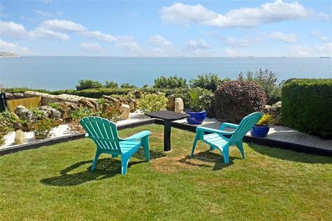 Guest house for sale - Crescent Road, Shanklin, Isle of Wight
