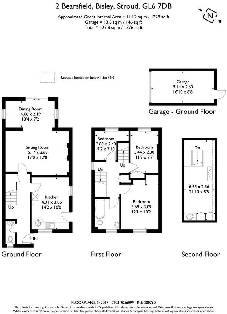 Floorplan: Floor Planjpg