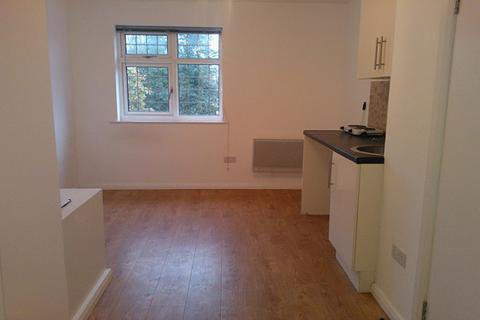 1 bedroom house share to rent - Shooters Hill, Woolwich, London SE18