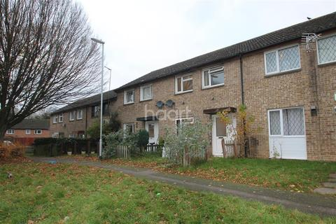 3 bedroom terraced house to rent - Greatmeadow