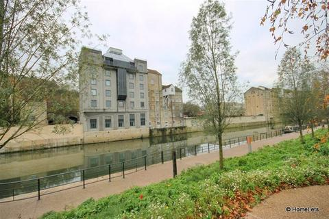 3 bedroom apartment to rent - Lower Bristol Road