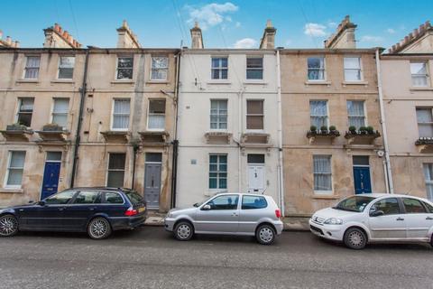 1 bedroom apartment to rent - Camden Road